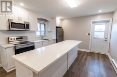 Real Estate Listing   #UPPER -383 MARY ST N Oshawa