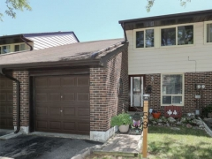 Real Estate Listing 59 155 Glovers Rd Oshawa