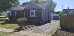 Real Estate Listing  9 Nestor St St Catharines
