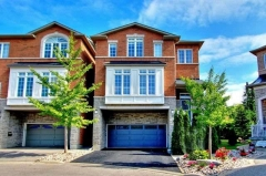 Real Estate Listing  23 Mastwood Cres Toronto