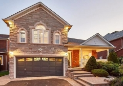 Real Estate Listing  122 Elizabeth St Ajax