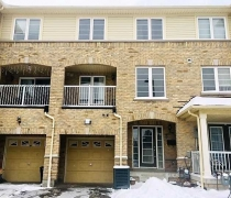 Real Estate Listing  5 Webbford St Ajax