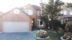 Real Estate Listing  636 Aspen Rd Pickering