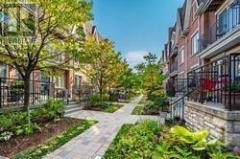 Real Estate Listing   #318 -60 JOE SHUSTER WAY Toronto