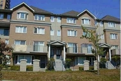 Real Estate Listing 1706 28 Sommerset Way Toronto