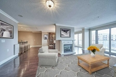 Real Estate Listing 709 12 Rean Dr Toronto