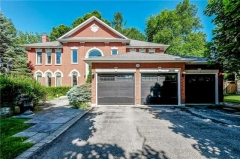 Real Estate Listing  50 Brimwood Crt Pickering