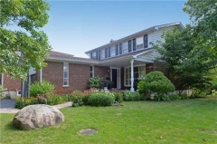 Real Estate Listing  93 Catalina Dr Toronto