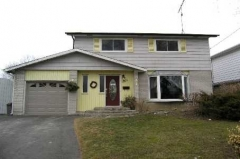 Real Estate Listing  969 Timmins Gdns Pickering