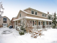 Real Estate Listing  7777 Churchville Rd Brampton