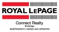Royal LePage Connect Realty (Pickering) Real Estate Office
